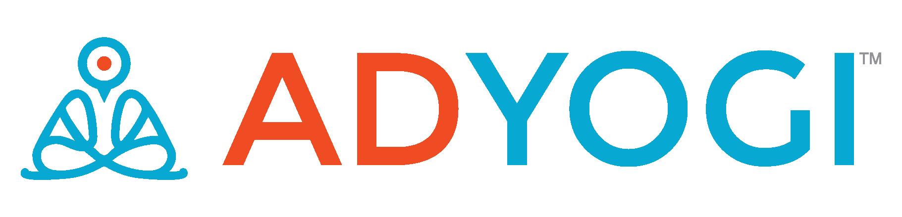 Adyogi_logo-02