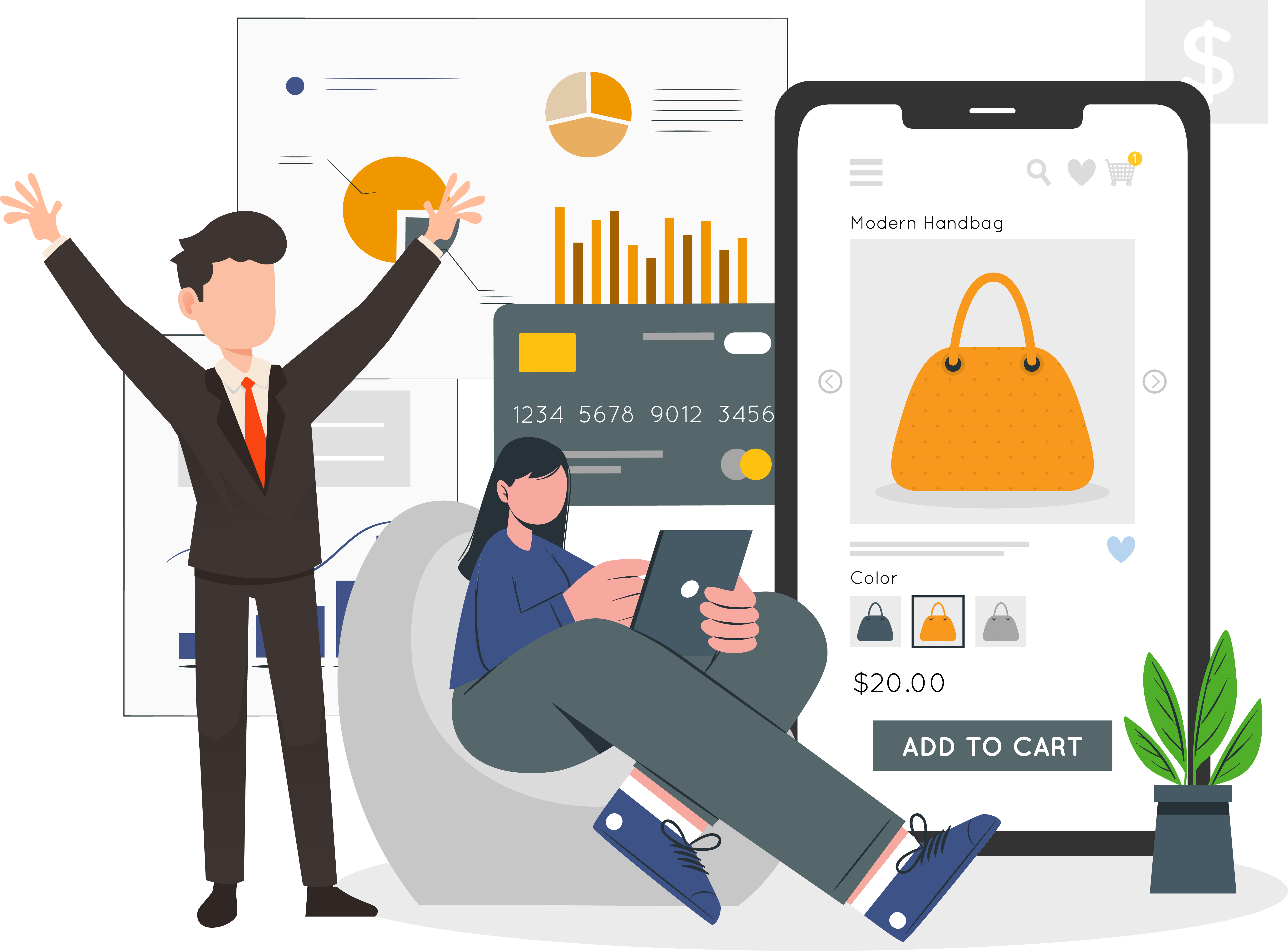 Adyogi for Startups