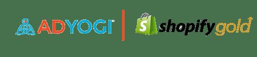 LogoWebinar