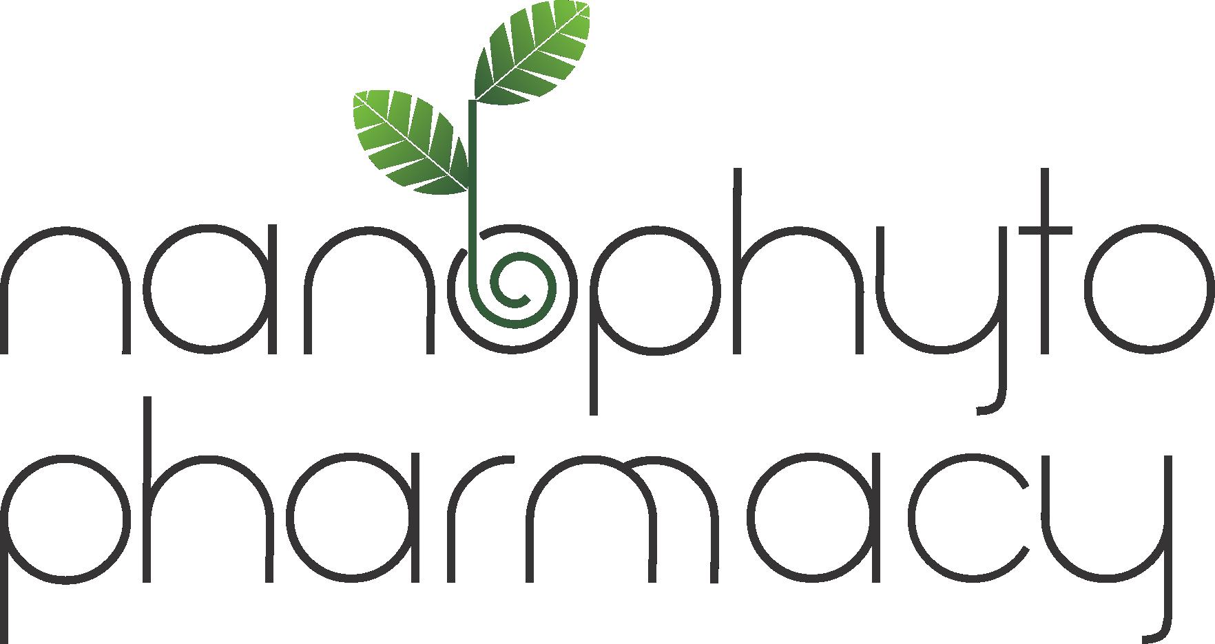 NPP_Logo