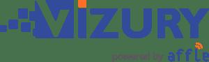 Vizury_Logo_Blue-NEW--2-