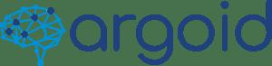 argoidlogo-lightBG