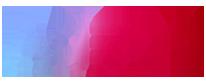 logo-Jun-29-2021-05-33-35-75-AM