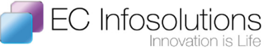 logo_ecinfosolutions-1