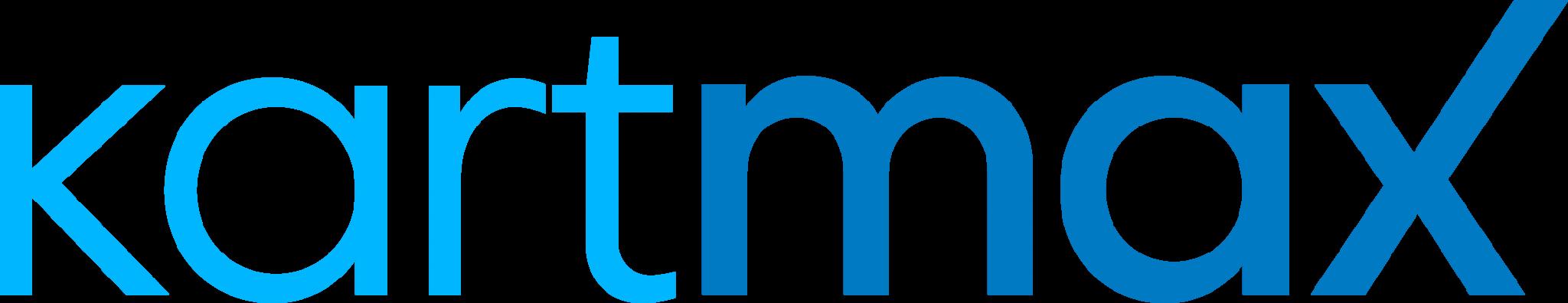 logo_kartmax-2048x396