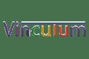 vinculum1