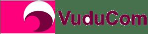vudu-logo1