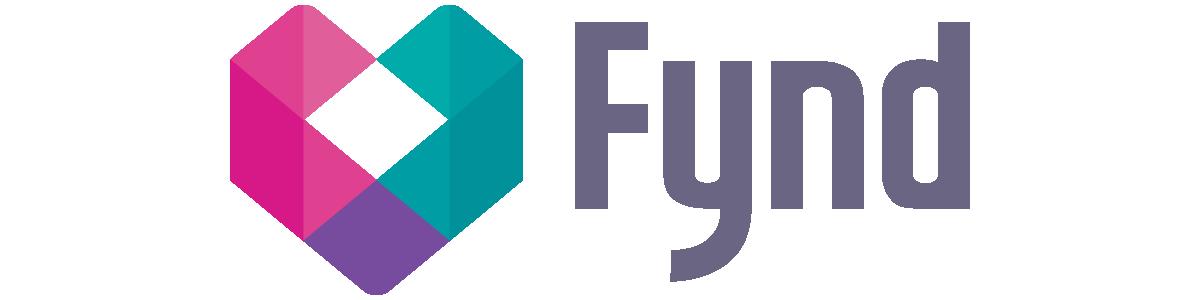 Fynd_Logo