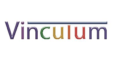 Viniculum